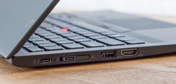 Lenovo_ThinkPad_X1_Left1