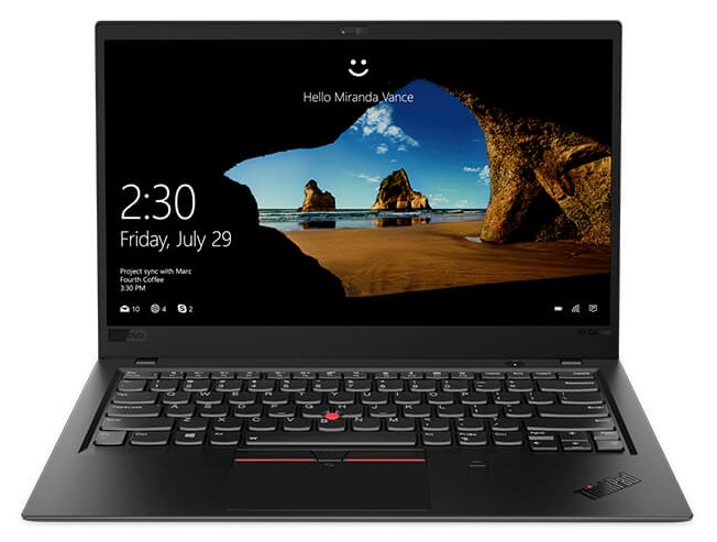 Lenovo_ThinkPad_X1_Main1