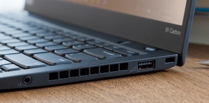 Lenovo_ThinkPad_X1_Right1