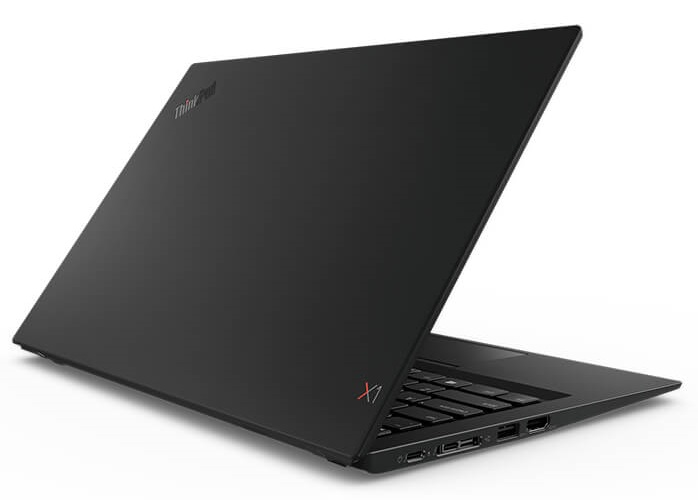 Lenovo_ThinkPad_X1_Top