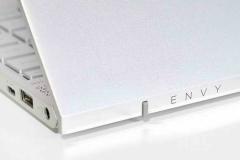 HP Envy 13 – обзор