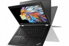 Какой выбрать ноутбук-трансформер