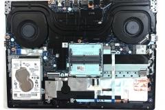 Lenovo_Y530_interior