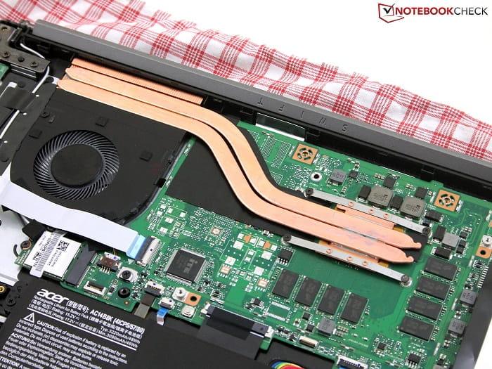 Acer_SF315_41_Inside