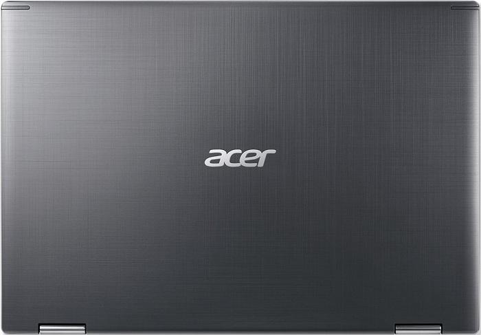 Acer_SP513_52_Top