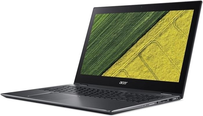 Acer_SP513_52_main