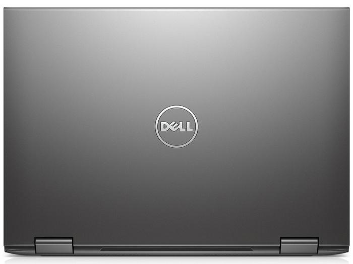 Dell_5379_back