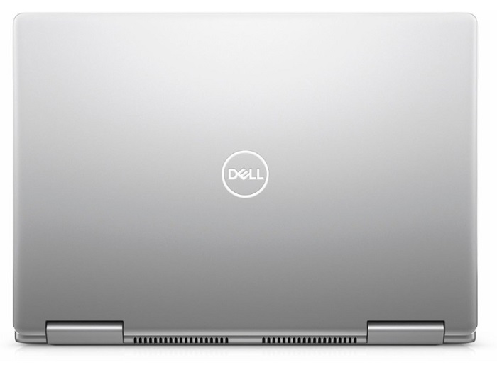 Dell_Inspiron_7373_Back