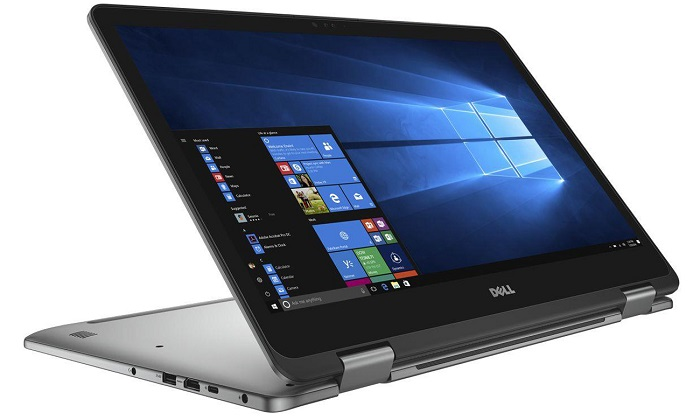 Dell_Inspiron_7773_Tablet