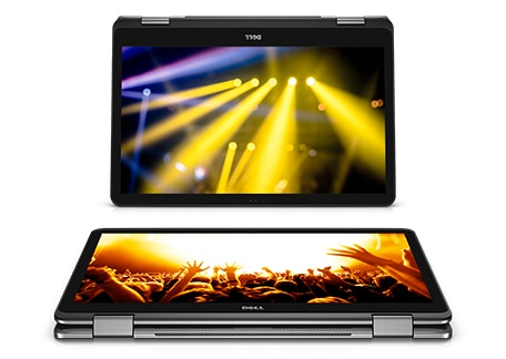 Dell_Inspiron_7773_View1