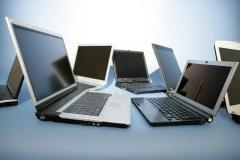 Какой ноутбук лучше купить для домашнего пользования в 2017 году