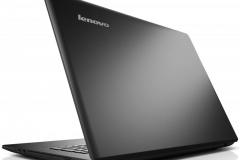 ноутбук 17 дюймов выбрать