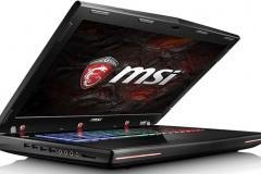 недорогой игровой ноутбук