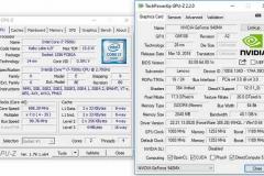 Lenovo IdeaPad 520s-14IKB – обзор