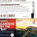 flower_dome_cloud_forest