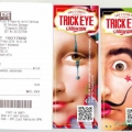 trick_eye_museum