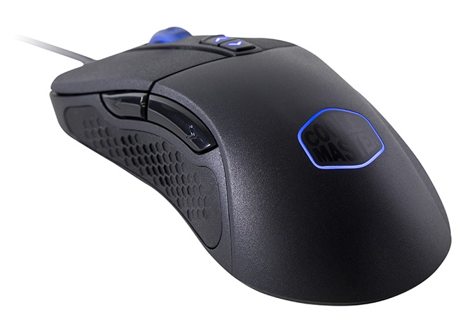 CM_MasterMouse_MM530_3