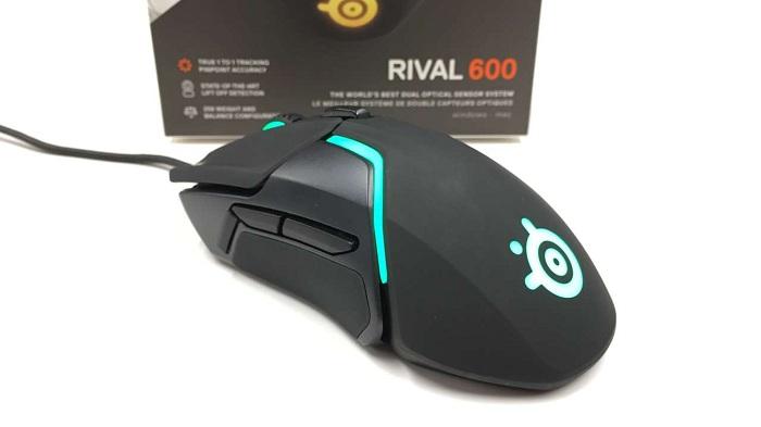 Rival_600_Main_1