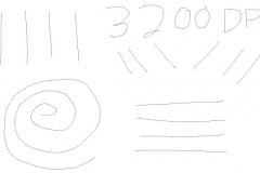 Razer Basilisk – обзор