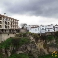 036_Ronda_Spain