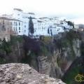 048_Ronda_Spain
