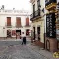 060_Ronda_Spain