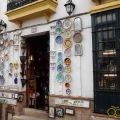 059_Ronda_Spain