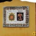 077_Ronda_Spain