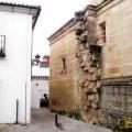 073_Ronda_Spain