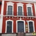 074_Ronda_Spain
