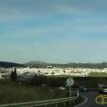 002_Ronda_Spain