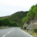001_Ronda_Spain