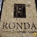 093_Ronda_Spain