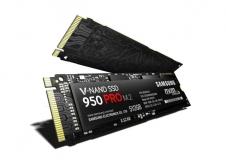 SSD M.2. Установка SSD в ноутбук