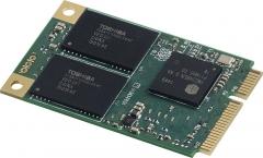 mSATA. Установка SSD в ноутбук