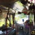 singa_bus-15