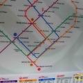 singa_metro-04