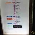 singa_metro-05