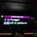 singa_metro-08
