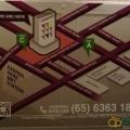 singa_metro-12