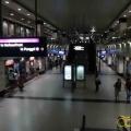 singa_metro-13