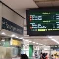 singa_metro-15
