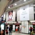 singa_metro-17