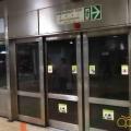 singa_metro-18