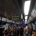 singa_metro-22