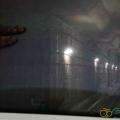 singa_metro-26