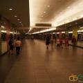 singa_metro-29