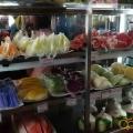 Singapur-eat-25