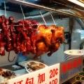 Singapur-eat-26