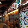 Singapur-eat-22